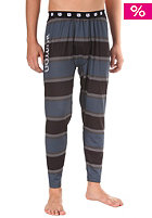 BURTON Midweight Pant 2012 blue 23 panhandle