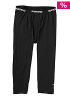 BURTON Midwight Shant Pant true black