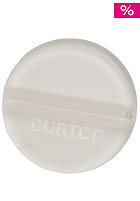 BURTON Mini SCRPR Mat clear