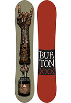 BURTON Moonshine 154cm one colour