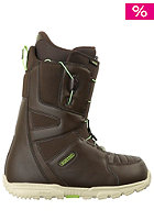 BURTON Moto Boot brown/green