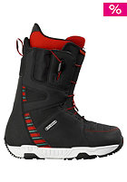 BURTON Moto Boots black/white/multi