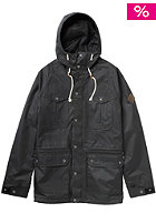 BURTON Mountain 2L Parka Jacket true black
