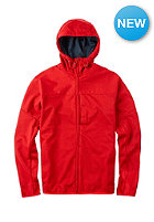 BURTON Mountain Chill Jacket flame