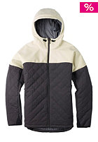 BURTON Mountain Chill Snow Jacket phantom