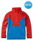 BURTON Mountain Freelight Jacket lure blue