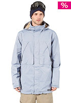 BURTON Murdoc Jacket royals