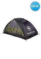 BURTON Nightcap Tent safari