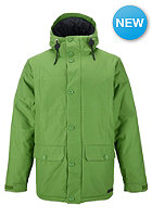 BURTON Nomad Jacket grass