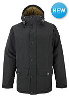 BURTON Nomad Jacket true black