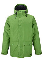 BURTON Nomad Snow Jacket grass