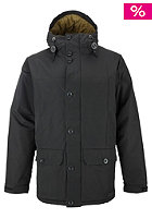 BURTON Nomad Snow Jacket true black