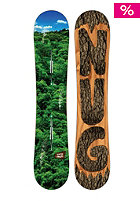 BURTON Nug 150cm one colour
