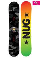 BURTON Nug 150cm one colour