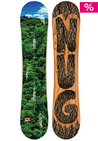 BURTON Nug 2nd Choice 146cm one colour