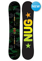 BURTON Nug Flying V 142cm one colour