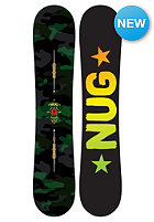 BURTON Nug Flying V 146cm one colour