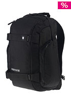 BURTON Opp Metalhead Backpack true black