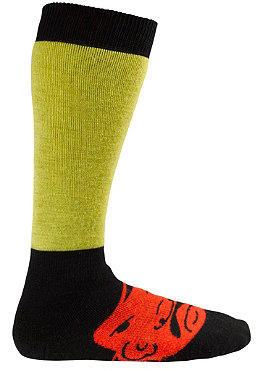 BURTON Party Socks 2012 kid-n-play