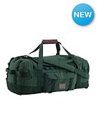 BURTON Performer 50L Travel Bag green mountain green
