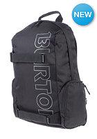 BURTON PLT Sports Emphasis Backpack true black