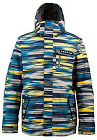 BURTON Poacher Jacket lucys diamonds