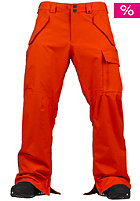 BURTON Poacher Pant burner