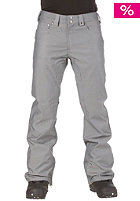 BURTON Pointer Slim Pant indigo denim