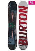 BURTON Process FV 152cm one colour