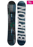 BURTON Process FV 155cm one colour