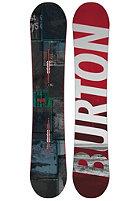 BURTON Process FV 157cm one colour