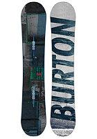 BURTON Process FV 159cm one colour