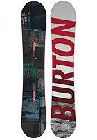 BURTON Process FV 162cm one colour