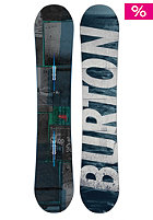 BURTON Process FV Snowboard 155cm one colour