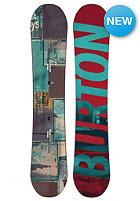 BURTON Process Off-Axis 152cm one colour