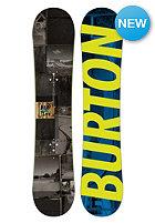BURTON Process Smalls 138cm one colour