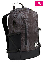 BURTON Prospect Backpack blackout distress pt