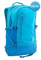 BURTON Prospect Backpack cyan crinkle