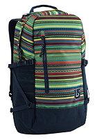 BURTON Prospect Backpack feeder stripe