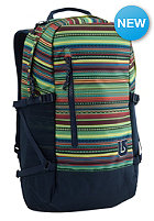 BURTON Prospect Backpack feeder stripe
