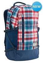 BURTON Prospect Backpack hemlock plaid