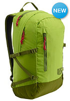 BURTON Prospect Backpack morning dew ripstop