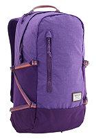 BURTON Prospect Backpack tislandia crinkle