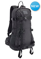 BURTON Provision Backpack tblk triple ripstop