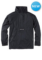 BURTON Ps Flight Jacket true black