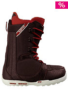 BURTON  Rampant Boot 2012 brown
