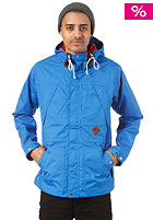 BURTON Rangeley Jacket COBALT BLUE