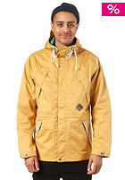 BURTON Rangeley Jacket PAPER BAG