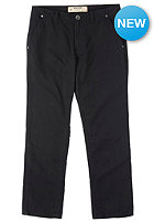 BURTON Ranger Pant true black