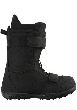 BURTON Raptor Boot 2012 black